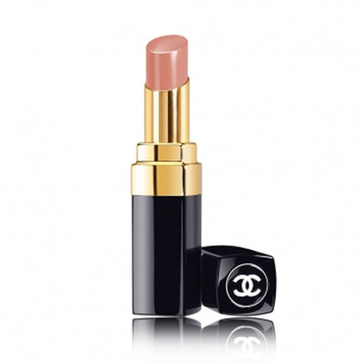 Chanel, ROUGE COCO SHINE 89