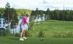 Семейные каникулы: как отдохнуть в Финляндии