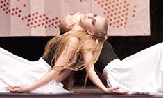 «Танцы» на ТНТ: ростовчане ломают правила!