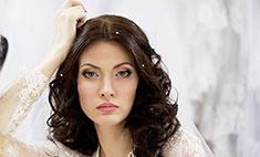 Свадебный макияж: тренды 2014-2015