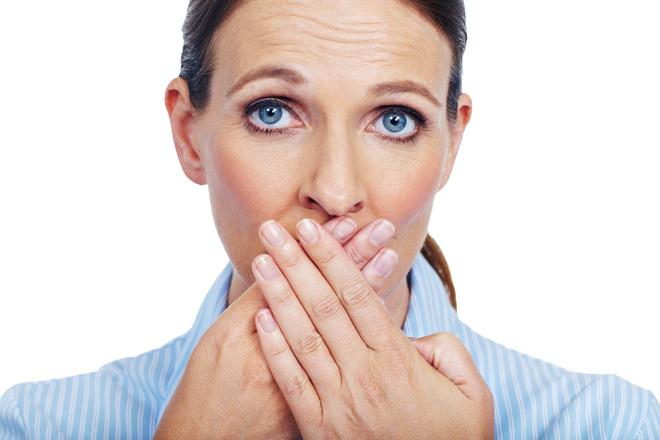 как избавиться от тошноты в домашних условиях