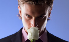 11 холостяков Тулы в поисках любви
