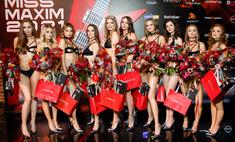 2021 maxim miss участниц лучшие кастинга фотографии выпуск
