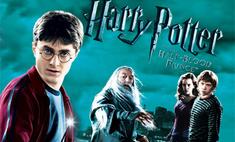 Джоан Роулинг пообещала продолжить «Гарри Поттера»