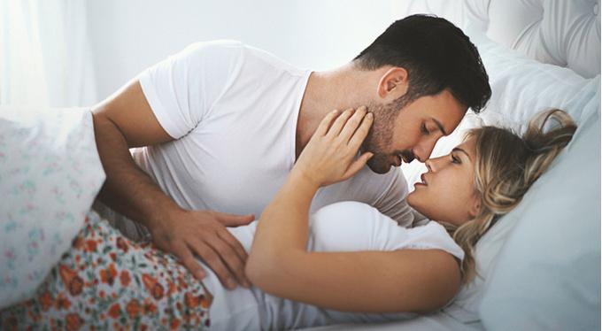 6 веских причин не симулировать оргазм: мнение сексологов