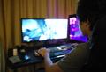 «Влияние компьютерных игр на психику подростков преувеличено»