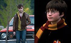 Топ-10 самых юных актеров: как мальчики превратились в красавцев