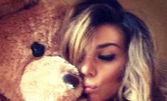 Анна Седокова: «Мне надоело скрывать свою личную жизнь!»