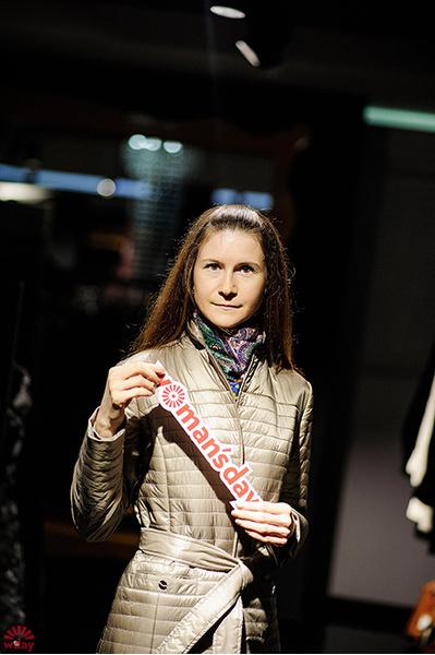 Наталья Богачева