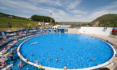 Спасаемся от жары: где купаться красноярцам?