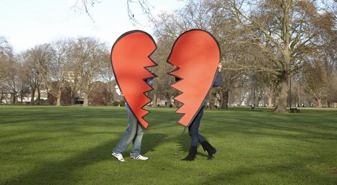 7 ошибок, ведущих к кризису в отношениях