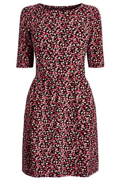 Платье Next, 1949 руб.