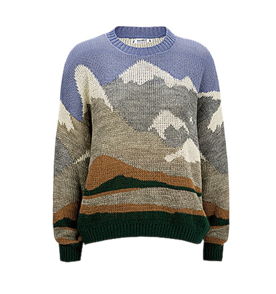 Pull and Bear, 2599 р.