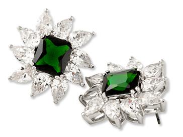Коллекция Timepieces & Fashion Jewelry