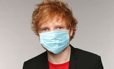 лучших песен простуду грипп сопутствующие болезни