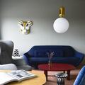 Как создать идеальный интерьер:150 советов по декору