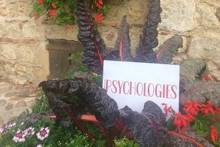 Psychologies провел выездной тренинг «Вкус жизни» во Франции
