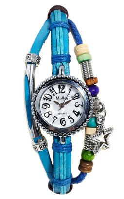 Часы Medley, 927 руб.