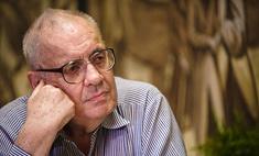 Мы боролись до конца: скончался Эльдар Рязанов