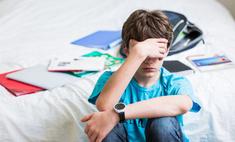 10 смертных грехов родителей в общении с детьми
