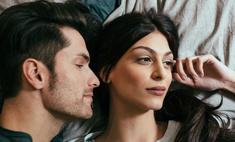 Нимфоманки: зачем женщины крутят роман сразу с двумя