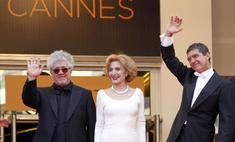 Педро Альмодовар снимет фильм на английском языке