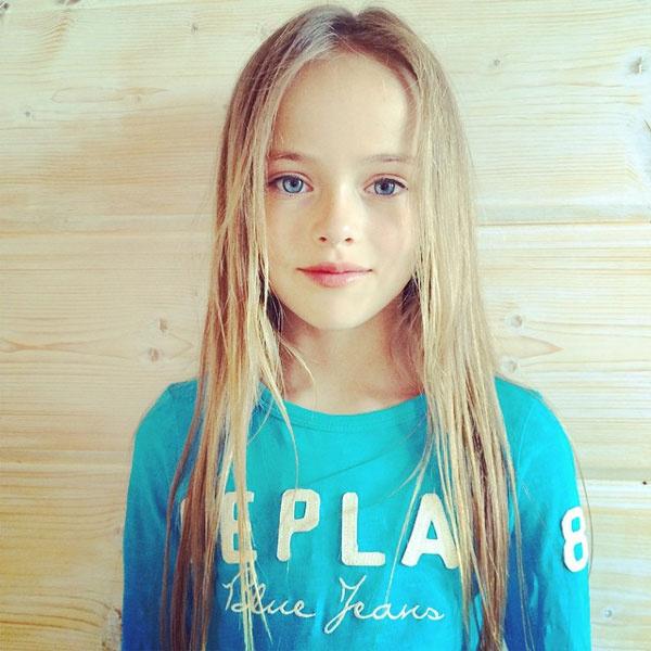 Откровенные видео русских юнных девочек фото 141-642