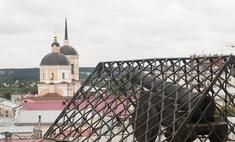 Томск вошел в топ-10 недорогих городов для отдыха