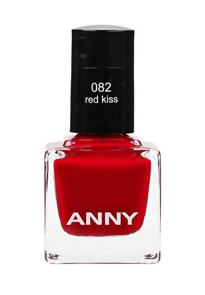 Anny, лак для ногтей тон 82