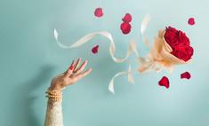 7 женских ошибок, которые мешают выйти замуж
