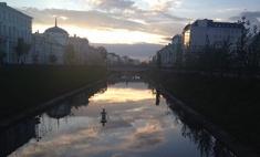Казань попала в топ-100 городов, привлекательных для туристов