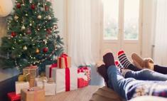 7 подарков, о которых мечтает каждый родитель