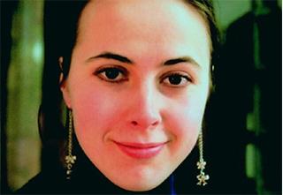 Маргарита, 24 года, экономист