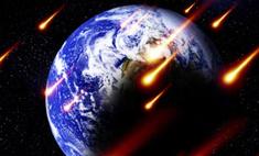В ночь на 18 ноября осенний звездопад достигнет своего максимума