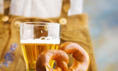 Японцы создали пиво без единой калории