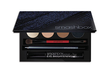 Smashbox, Eye Brightening Palette, 1690 рублей