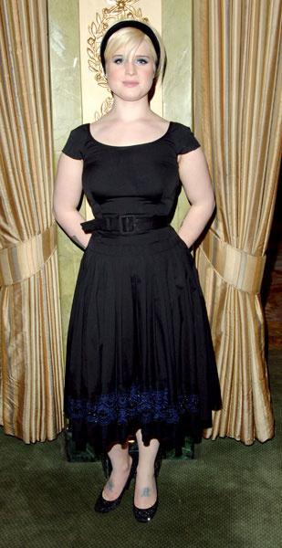 Келли Осборн, 2006 год