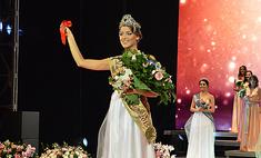 Город ищет новую королеву: кастинг на «Мисс Екатеринбург» начинается!