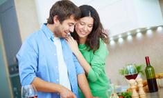 Психология отношений: зрелая женщина и молодой мужчина