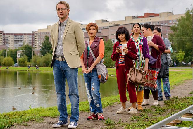 Окно в Европу кинофестиваль 2015 официальный сайт программа расписан