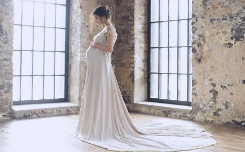 Елена Темникова родила дочь: «Мужа мне мало. Хочу много детей!»