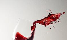 Бокал красного вина в день: польза или вредная привычка?