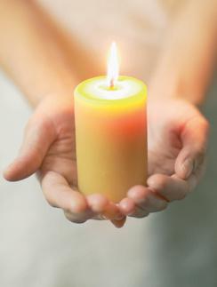 ароматы для дома, эфирные масла, парфюмерия для дома, ароматерапия, ароматические свечи