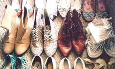 Как выбрать обувь в онлайн-магазине: 5 простых правил