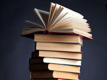 40-я книжная ярмарка в Лондоне особое внимание уделила русской литературе