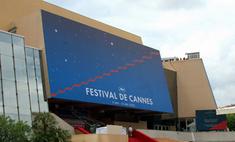 Журналисты бойкотируют Каннский кинофестиваль