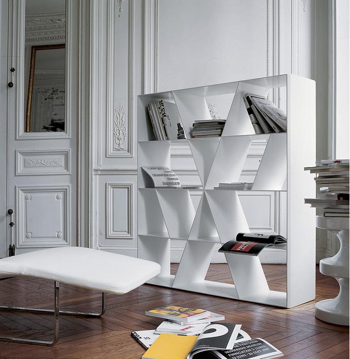 Shelf X Design Naoto Fukasawa
