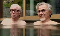 Ученые выделили 4 разных типа старения