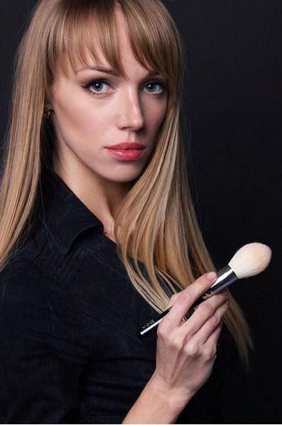 тренды в макияже 2015, советы визажистов, лучший макияж, визажисты волгоград