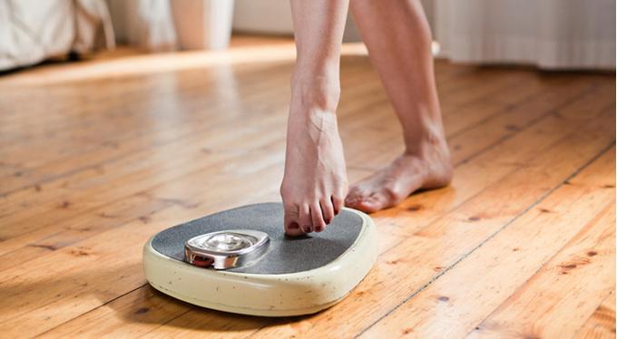 Почему диеты делают нас глупее